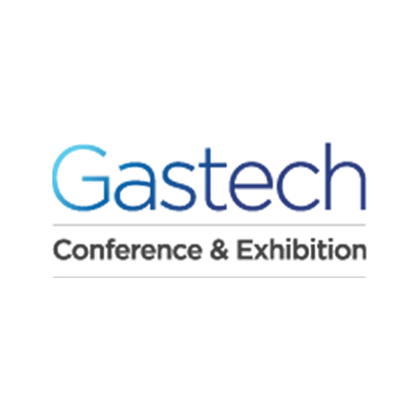Inox Tech at Gastech Singapore