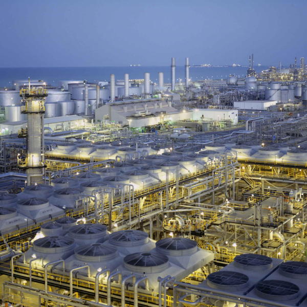 al-zour-refinery-project